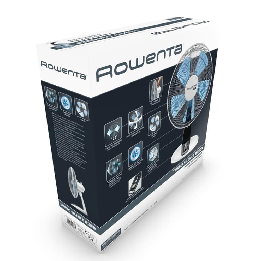 rowenta vu2630f0 caja