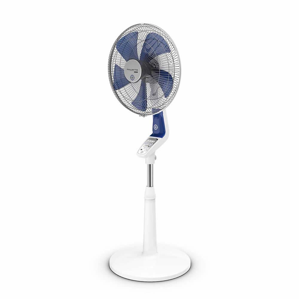 ventilador de pie rowenta mosquito silence vu6410f0 precio